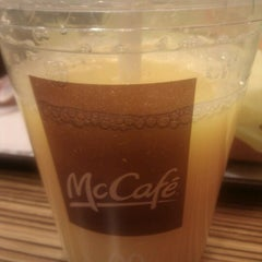 Photo taken at McDonald's by Jeff w. on 2/15/2012