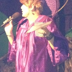 Photo taken at Limelight by Lisa P. on 5/13/2012