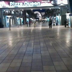 Photo taken at Cineplex Green Plaza Cinema by Ahmed T. on 6/24/2012