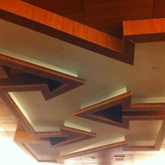 Photo taken at TCF Bank Stadium by Joseph K. on 7/11/2012