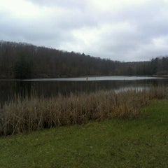 Photo taken at D Bar A Scout Ranch by Christopher F. on 3/31/2012