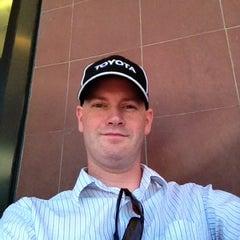 Photo taken at Pharaoh's by Brenton R. on 6/26/2012