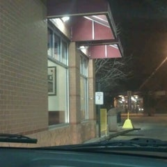 Photo taken at McDonald's by P.Boog on 2/7/2012