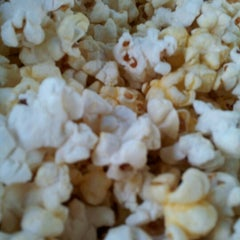 Photo taken at Carmike Cinemas by Sarah M. on 8/11/2012
