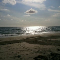 Photo taken at City of Delray Beach by Jen B. on 2/16/2012