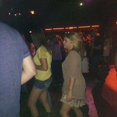 Photo taken at Incahoots by Travis C. on 5/13/2012