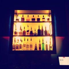 Photo taken at Bar Celona by Catfish B. on 7/6/2012