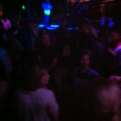 Photo taken at Vex by Emily Snow C. on 8/26/2012