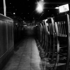 Photo taken at Carrabba's Italian Grill by Nakeva (Photography) C. on 9/3/2012