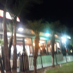 Photo taken at Jack in the Box by ~kurse~ L. on 7/2/2012