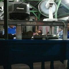 Photo taken at Depot '88 by Jul H. on 5/19/2012