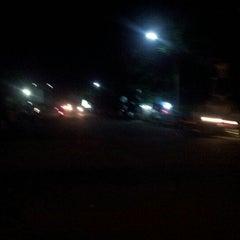 Photo taken at Lapangan Pemuda Bulukumba by Iyandroid on 3/24/2012