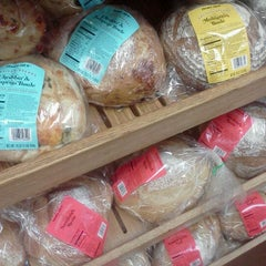 Photo taken at Trader Joe's by Mickey R. on 5/3/2012