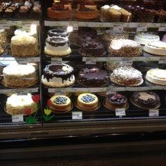 Photo taken at Whole Foods Market by Jenn H. on 4/10/2012