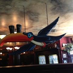 Photo taken at Kilkennys Irish Pub by Larry S. on 7/28/2012