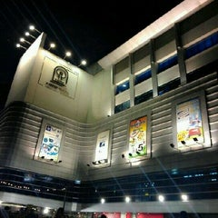Photo taken at พันธุ์ทิพย์ พลาซ่า งามวงศ์วาน (Pantip Plaza Ngamwongwan) by Jotaro B. on 3/4/2012