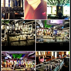 Photo taken at Chili's Grill & Bar by allie z. on 6/17/2012