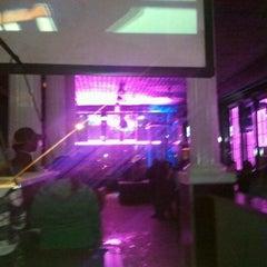 Photo taken at Diesel by Savanah C. on 2/24/2012