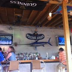 Photo taken at Murphy's of Virginia Beach by Kaye S. on 6/14/2012