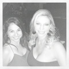 Photo taken at Grand Agave Night Club by Natalie T. on 4/29/2012