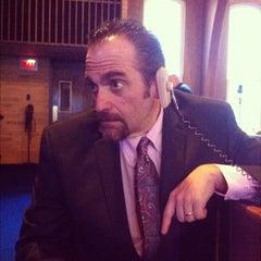Photo taken at St. Peters. United Methodist Church by Fun Box B. on 8/25/2012