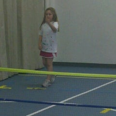 Photo taken at Lansdale Area Family YMCA by Clifford B. on 5/16/2012