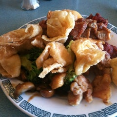Photo taken at Great Dragon Buffet by Tom H. on 7/7/2012