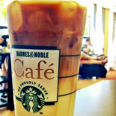 Photo taken at Starbucks by Jordan B. on 3/21/2012