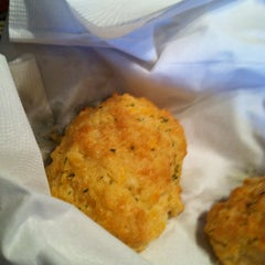 Photo taken at Red Lobster by Christopher T. on 8/28/2012