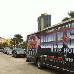 Photo taken at La Copa Inn Beach Hotel by Carlos G. on 3/11/2012