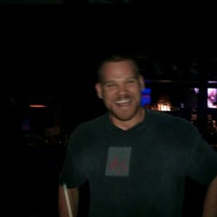 Photo taken at Scotty's Pub by Jeremiah R. W. on 3/2/2012