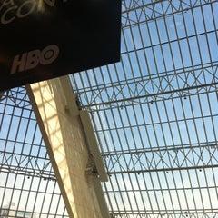 Photo taken at Shopping Eldorado by Alexandre C. on 7/28/2012