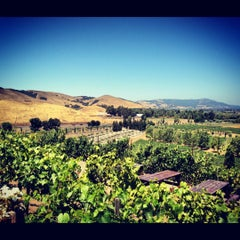 Photo taken at Viansa Winery by Brian A. on 7/28/2012