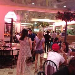 Photo taken at Tan Tan by Dat L. on 6/3/2012