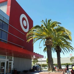 Photo taken at Target by Wei G. on 6/10/2012