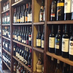 Photo taken at Briarcliff Wine And Liquor by Dolly R. on 6/16/2012