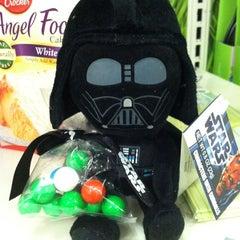 Photo taken at Target by Lindsey B. on 4/11/2012