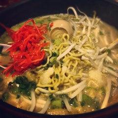 Photo taken at Daikokuya by J K. on 8/23/2012