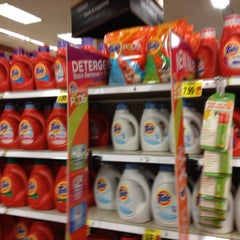 Photo taken at Fry's Food Store by Tommie T. on 2/26/2012