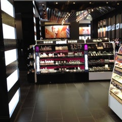 Photo taken at Sephora by Jae F. on 4/17/2012