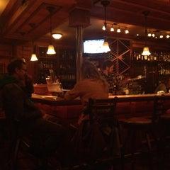 Photo taken at No Name Bar by Ben W. on 5/13/2012