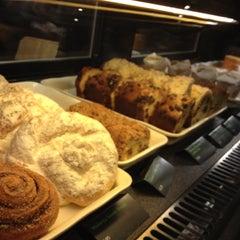 Photo taken at Starbucks by TC C. on 4/30/2012
