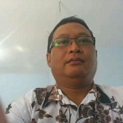 Photo taken at Kantor Dinhubkominfo Prov.Jateng by Darto Iwan Setiawan A. on 3/1/2012