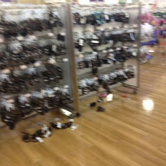 """Photo taken at Toys""""R""""Us by Geovanna F. on 6/2/2012"""