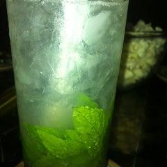 Photo taken at Scotch Corner by Mercè M. on 7/18/2012