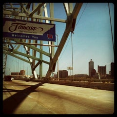 Photo taken at City of Memphis by John on 9/3/2012