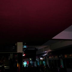 Photo taken at Club Nuvo by Andres C. on 9/1/2012