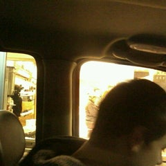 Photo taken at McDonald's by Al Christopher N. on 2/3/2012