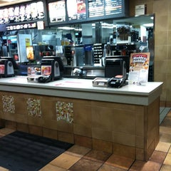 Photo taken at McDonald's by Dustin B. on 5/13/2012