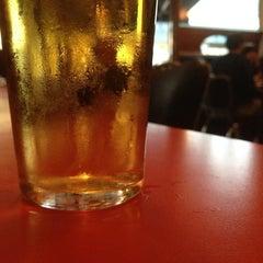 Photo taken at Bar Boca by Miriam E H J. on 8/17/2012